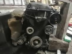 Двигатель под ремонт