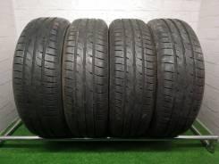 Bridgestone Ecopia EX20, 195/65 R15 Made in Japan
