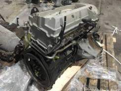 Двигатель Mercedes M111.955 Evo [A1110983198]