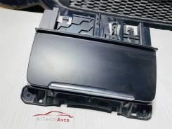 Пепельница Audi A4 A5 Q5