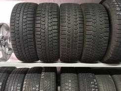 Pirelli Winter Ice Control, 225/65 R17