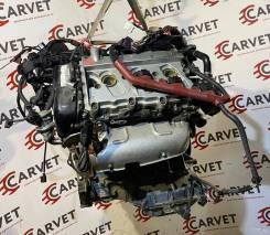 Двигатель BDW Audi A6 C6 2,4 л 177 л. с. контракт