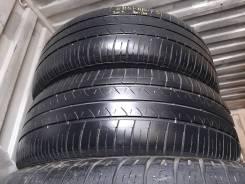 Bridgestone, 205/65 R15