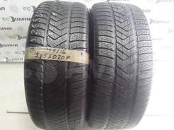 Pirelli Scorpion Winter, 265/50 R20