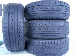 Bridgestone Playz RV, 205/65 R16