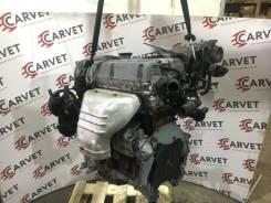 Двигатель Hyundai Santa Fe, Sonata 2,4 л 145 л. с. G4JS