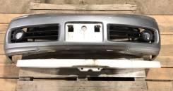 Бампер передний Nissan Cedric Gloria Y34 HY34 MY34 ENY34 (KY0)
