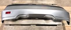 Бампер задний Nissan Cedric Gloria Y34 HY34 MY34 ENY34 (KY0)