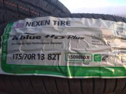 Nexen N'blue HD, 175/70R13
