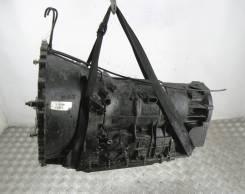 КПП автоматическая LAND Rover ФА - 83F03DJ01