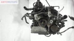 Двигатель Jaguar S-type 2002, 2.5 л, Бензин (JB)