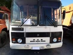 ПАЗ 320540. Продается автобус , 24 места