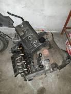 Двигатель Toyota Corona Premio - 3sfse ( D4 )