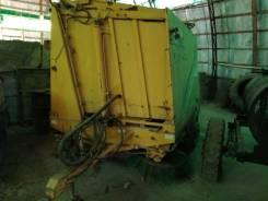 ПУМА, 2003. Продается прицепная подметально-уборочная машина ПУМА