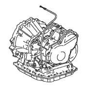 АКПП A247E для Toyota Corona Premio '96-'01 с ДВС (3S-FSE) контрактная