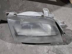 Фара передняя правая Toyota Carina E