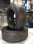 Hankook Winter i*Pike, 205/55 r16