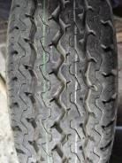 Dunlop SP LT 5, 165R13 LT