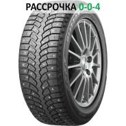 Bridgestone, 205/70 R15 96T