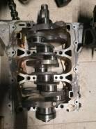 Продам двигатель vq40de