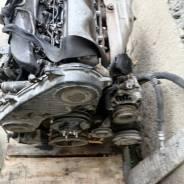 Двигатель в сборе wl 2,5 литра