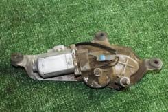 Мотор заднего дворника Mazda Atenza Sport Wagon / Mazda 6