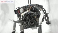 Двигатель BMW 5 E60, 2003-2009, 2 л, дизель (204D4 / M47D20)