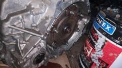 Акпп с распила K310-02A