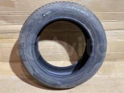 Pirelli Cinturato P1 Verde, 185/60 R15 88H