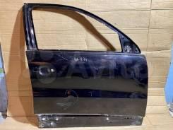 Дверь передняя правая Volkswagen Tiguan 5N0831312C