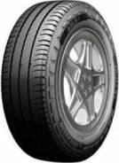 Michelin Agilis 3, 215/70 R15 109S