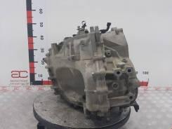 КПП автомат (автоматическая коробка) Kia Optima (TF)