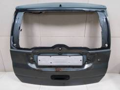 Дверь багажника Great Wall Hover H1 [TM424667] 6301000K24