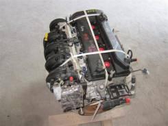 Двигатель FORD Escape L3