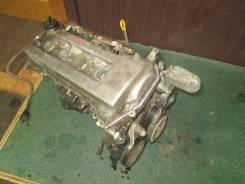 Двигатель 1ZZ-FE Toyota Allex, Allion, Avensis, Caldina