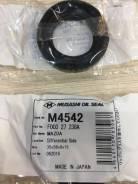 Сальник привода Musashi M4542 F003-27-238A 35/56/9/15-Япония M4542