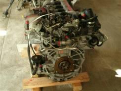 Двигатель L3 Mazda CX-7 FORD Escape