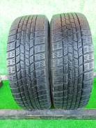 Goodyear Ice Navi 6, 195/60/16