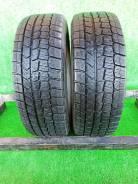 Dunlop Winter Maxx WM02, 195/60/15