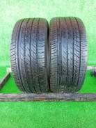 Dunlop Veuro VE 302, 225/50/16