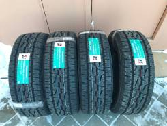 Bridgestone Dueler A/T 001, 275/70R16