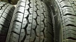 Bridgestone RD613LT Steel, 195/70R15LT