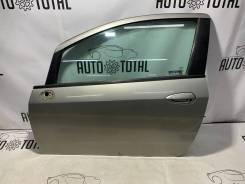 Дверь левая Fiat Grande Punto 3