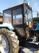 ЕлАЗ Беларус-1221. Продам Трактор