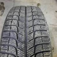 Michelin X-Ice 3, 205/60 R16