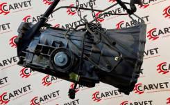 Автоматическая коробка переключения передач БТР 74 СсангЙонг Актион 66