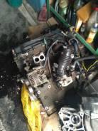 Двигатель qg15