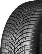 Goodyear Vector 4Seasons Gen-3, 205/65 R15