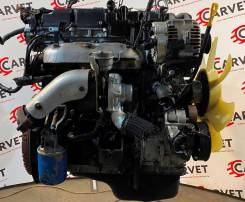 Двигатель D4CB Kia Sorento 2,5 л 170-174 л