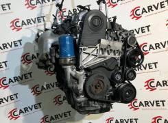 Двигатель D4EA Hyundai Tucson, Santa Fe, Kia Sportage 2,0 л 112-125
